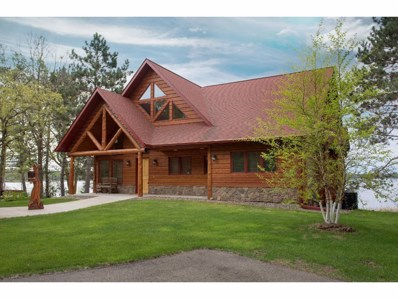 4751 County Road 145, Pequot Lakes, MN 56472 - #: 4956720