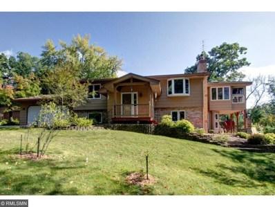 20145 Ulysses Street Nw, Elk River, MN 55330 - MLS#: 4956782