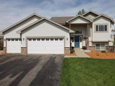 140 7th Street, Winsted, MN 55395 - MLS#: 4956798