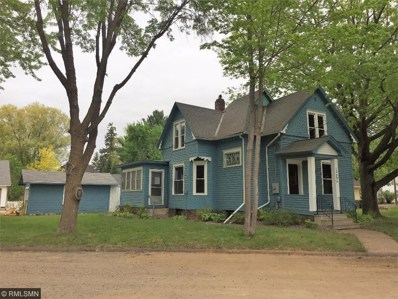 12890 Pleasant Avenue, Lindstrom, MN 55045 - #: 4956859