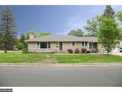 700 E 68th Street, Richfield, MN 55423 - MLS#: 4956877