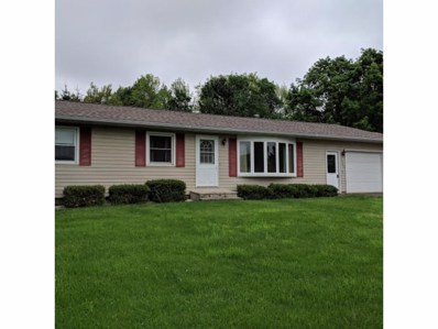 1680 William Street, Cumberland, WI 54829 - MLS#: 4956903