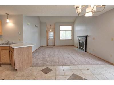 7781 Hemingway Avenue S, Cottage Grove, MN 55016 - MLS#: 4956927