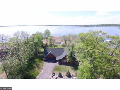 6810 Ojibwa Road, Brainerd, MN 56401 - MLS#: 4956946