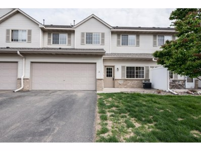 16833 Embers Avenue, Lakeville, MN 55024 - MLS#: 4956954