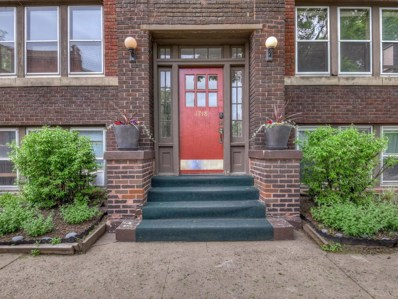 1718 Clinton Avenue UNIT 2, Minneapolis, MN 55404 - MLS#: 4956956