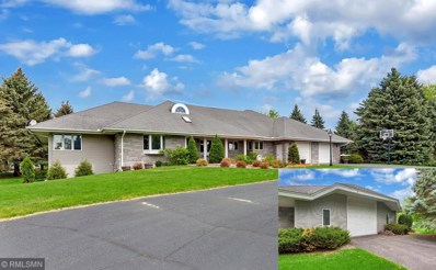 2307 Heritage Drive, Saint Cloud, MN 56301 - MLS#: 4957063