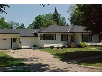 1284 10th Avenue N, Saint Cloud, MN 56303 - MLS#: 4957168