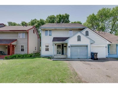 1103 E 22nd Street, Minneapolis, MN 55404 - MLS#: 4957183