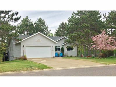 121 Ravilla Street, Staples, MN 56479 - MLS#: 4957270