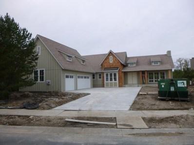 9810 Sky Lane, Eden Prairie, MN 55347 - MLS#: 4957466