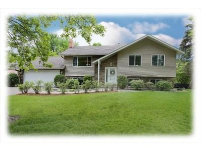 13931 76th Avenue N, Maple Grove, MN 55311 - MLS#: 4957561
