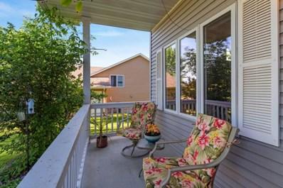9195 Oak Ridge Drive, Monticello, MN 55362 - MLS#: 4957673