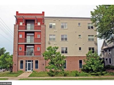 2750 Cedar Avenue S UNIT 103, Minneapolis, MN 55407 - MLS#: 4957674