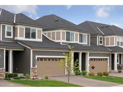 18133 Glassfern Lane, Lakeville, MN 55044 - MLS#: 4957696