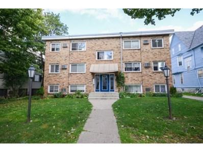 440 Ridgewood Avenue UNIT 101, Minneapolis, MN 55403 - MLS#: 4957783