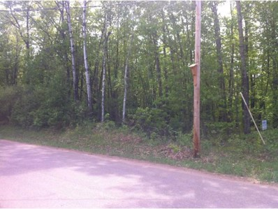 22529 Cottontail Drive, Cuyuna, MN 56444 - MLS#: 4957807
