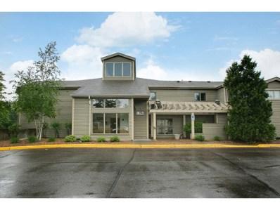 1390 Carling Drive UNIT 202, Saint Paul, MN 55108 - MLS#: 4957875