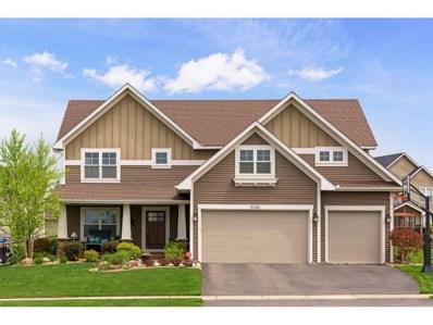 19356 Hilldale Avenue, Lakeville, MN 55044 - MLS#: 4957919