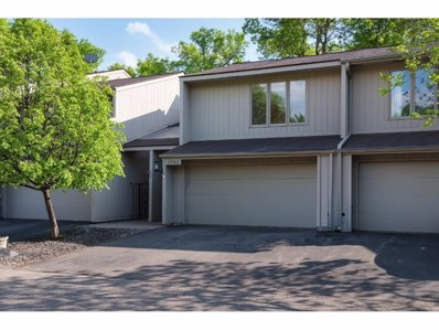 1761 Archer Court, Plymouth, MN 55447 - MLS#: 4957920
