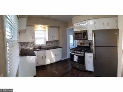 11381 Kumquat Street NW, Coon Rapids, MN 55448 - MLS#: 4957988