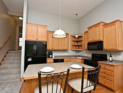 8527 Lakeview Terrace, Savage, MN 55378 - MLS#: 4958018