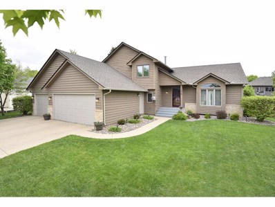 1519 Creek Lane, Northfield, MN 55057 - MLS#: 4958034