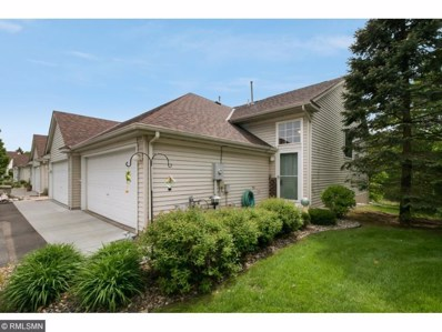 8735 Concord Court, Inver Grove Heights, MN 55076 - MLS#: 4958075