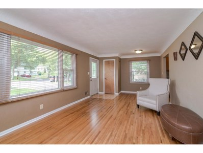 2085 Margaret Street, Saint Paul, MN 55119 - MLS#: 4958077