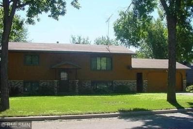 801 S Chandler Avenue, Litchfield, MN 55355 - MLS#: 4958131