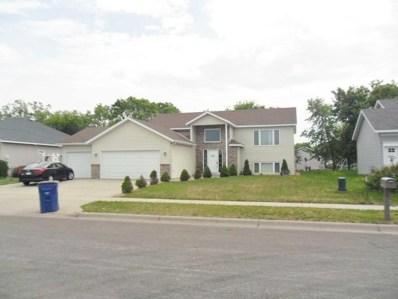 1036 Glade View Court, Saint Cloud, MN 56303 - MLS#: 4958236