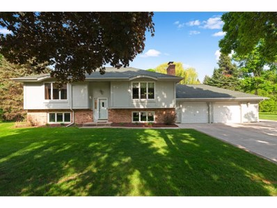 6254 Larch Lane N, Maple Grove, MN 55369 - MLS#: 4958241