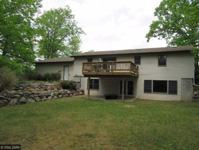 778 155th Street, Amery, WI 54001 - MLS#: 4958375