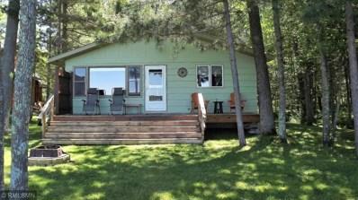 16477 Brighton Point Road, Bay Lake Twp, MN 56444 - MLS#: 4958444