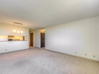 1181 Edgcumbe Road UNIT 1510, Saint Paul, MN 55105 - MLS#: 4958529