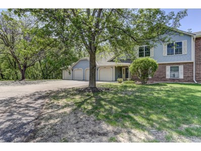 6985 Langford Court, Edina, MN 55436 - MLS#: 4958696