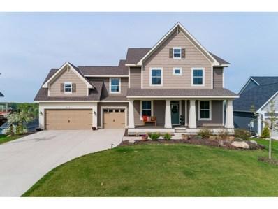 5505 Niagara Lane N, Plymouth, MN 55446 - MLS#: 4958714