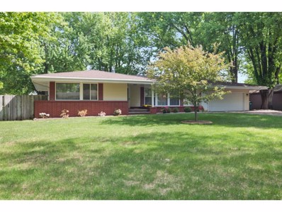 717 Valley View Drive, River Falls, WI 54022 - MLS#: 4958801