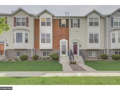 15723 Foliage Avenue, Apple Valley, MN 55124 - MLS#: 4958850