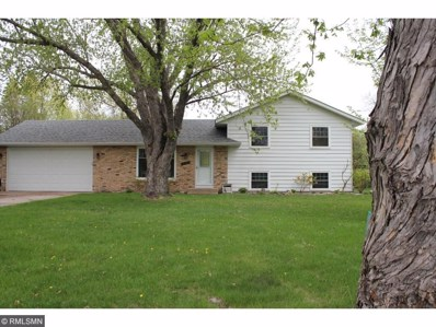 10467 Mississippi Boulevard NW, Coon Rapids, MN 55433 - MLS#: 4958888