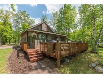 26307 Rabbit Trail, Aitkin, MN 56431 - MLS#: 4958977