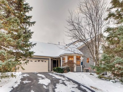 1680 Wexford Way, Woodbury, MN 55125 - MLS#: 4959063