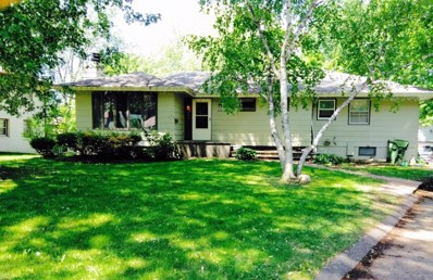 6931 Toledo Avenue N, Brooklyn Center, MN 55429 - MLS#: 4959081