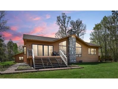 15609 Greg Road, Deerwood, MN 56444 - MLS#: 4959149
