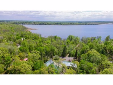 14640 Mission Heights Road, Mission Twp, MN 56465 - MLS#: 4959164