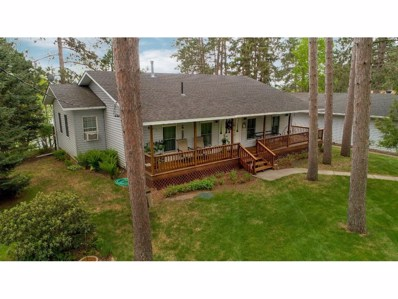 6809 Indian Trail Lane, Pine River, MN 56474 - MLS#: 4959251