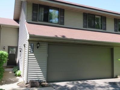 4209 Nancy Place, Shoreview, MN 55126 - MLS#: 4959314