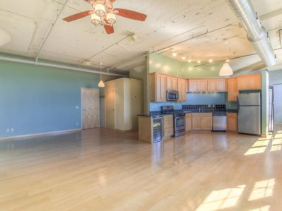 1901 E Hennepin Avenue UNIT 403, Minneapolis, MN 55413 - MLS#: 4959360
