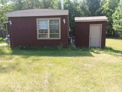14321 Buley Avenue, Oak Lawn Twp, MN 56401 - MLS#: 4959362