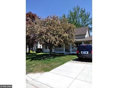 330 Cypress Street N, Cambridge, MN 55008 - #: 4959364